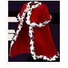 5862-royal-robes.png