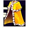5863-golden-royal-robes.png