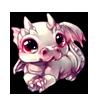 5902-soft-blush-chubby-dragon.png