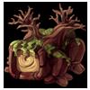 5910-logbeast-plushie.png