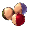 5913-jesters-juggling-set.png