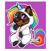 5956-unicorn-canine-sticker.png