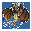 5966-drake-bat-sticker.png