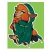 5974-princess-sheep-sticker.png