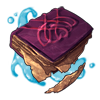 6025-magical-sketchbook.png