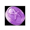 6029-tanzanite-starfish-coin.png