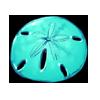 6038-aquamarine-sand-dollar.png