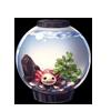 6114-axolotl-mini-aquarium.png