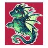6125-sea-monster-sticker.png