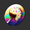 6160-ooey-gooey-cake-pop-button.png