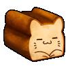 6190-cat-loaf.png