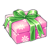 6210-power-of-flowers-box.png