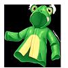 6278-froggie-raincoat.png