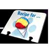 6311-rainbow-sparkle-sno-cone-recipe-car
