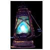 6387-creepy-otherworldly-lantern.png