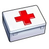 6403-first-aid-kit.png