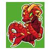 6469-monster-sticker.png