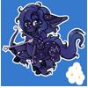 6519-magic-sagittarius-sticker.png