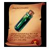 6528-vial-of-jade-dye-recipe.png