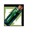 6529-vial-of-jade-dye.png