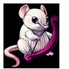 6544-lil-rat-archer.png