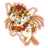 6601-autumn-faetyr-sticker.png