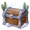 6617-winter-birthday-chest.png