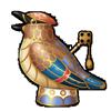 6622-musical-jeweled-bird.png