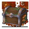 6625-autumn-birthday-chest.png