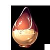 6632-kangaroo-morphing-potion.png