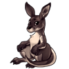 6633-grey-kangaroo-plush.png