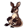 6637-wallaby-kangaroo-plush.png