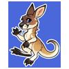 6640-kangaroo-sticker.png
