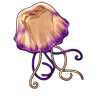 6642-grape-pb-and-jellyfish.png