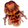 6645-choco-nutty-pb-and-jellyfish.png