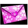 6651-furvilla-valentine.png