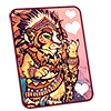 6653-the-chiefs-valentine.png