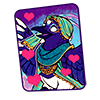 6656-the-oracles-valentine.png