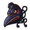 6663-tengu-mask.png