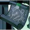 6666-tengu-mask-blueprint.png