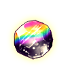 6684-ring-crystal-orinova.png