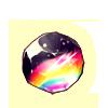 6685-utility-crystal-orinova.png