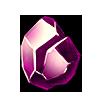 6716-armour-crystal-dark.png