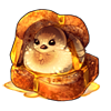 6727-buttery-birdy-bread.png