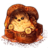 6729-banana-nut-birdy-bread.png