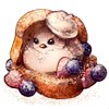 6730-bountiful-birdy-bread.png