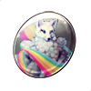6749-rainbow-cloud-kitsune-button.png