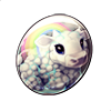 6752-rainbow-cloud-cow-button.png