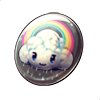 6753-rainbow-cloud-cloud-button.png