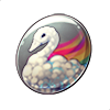 6756-rainbow-cloud-swan-button.png